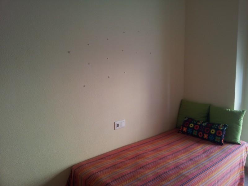 2 bedroom Apartament in Guardamar del Segura - Rentals in Nexus Grupo