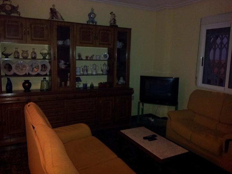 2 bedroom Apartment in Guardamar del Segura - Rentals in Nexus Grupo
