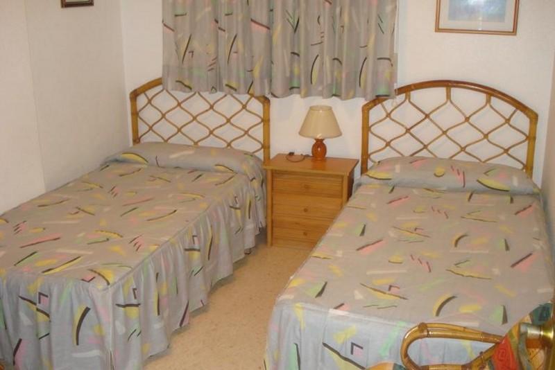 Apartment for rent - Costa Blanca - Guardamar del Segura  in Nexus Grupo