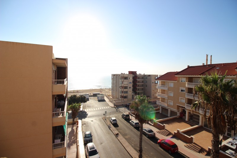 Apartment - Costa Blanca - Guardamar in Nexus Grupo