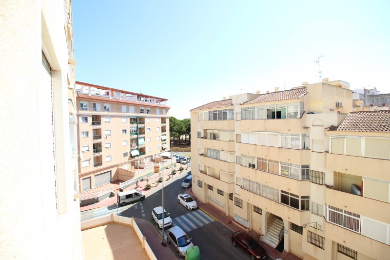 APARTMENT GUARDAMAR DEL SEGURA - COSTA BLANCA  in Nexus Grupo