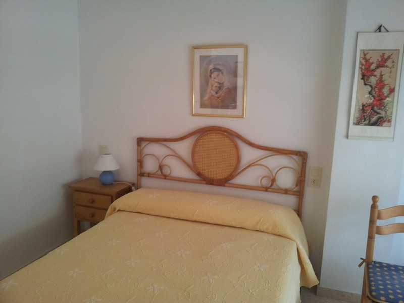 Apartamento de 3 dormitorios en Guardamar del Segura - Alquiler in Nexus Grupo