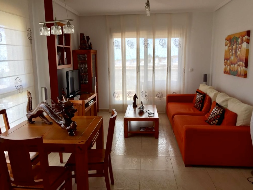 Holidays in Costa Blanca!! in Nexus Grupo