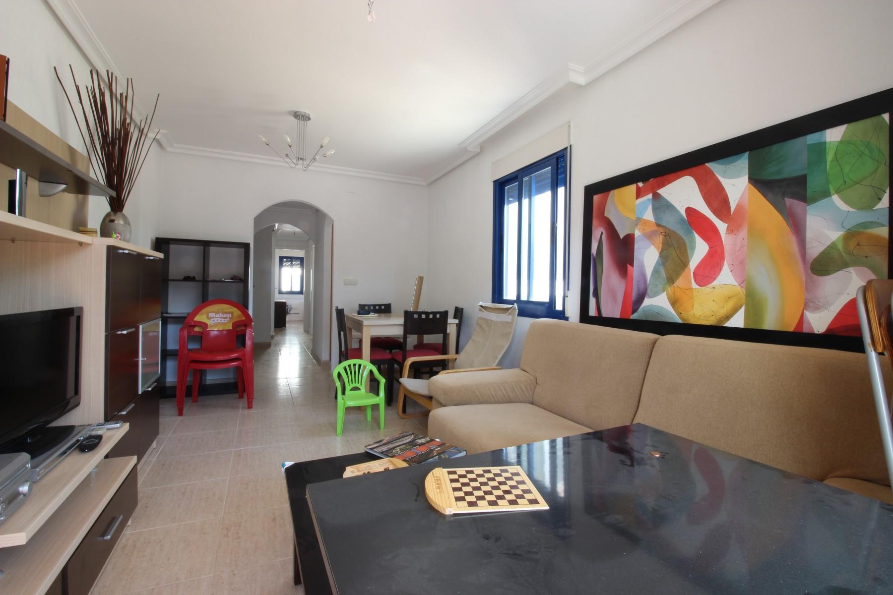 Inmobiliaria Nexus Group, rent apartment in Nexus Grupo