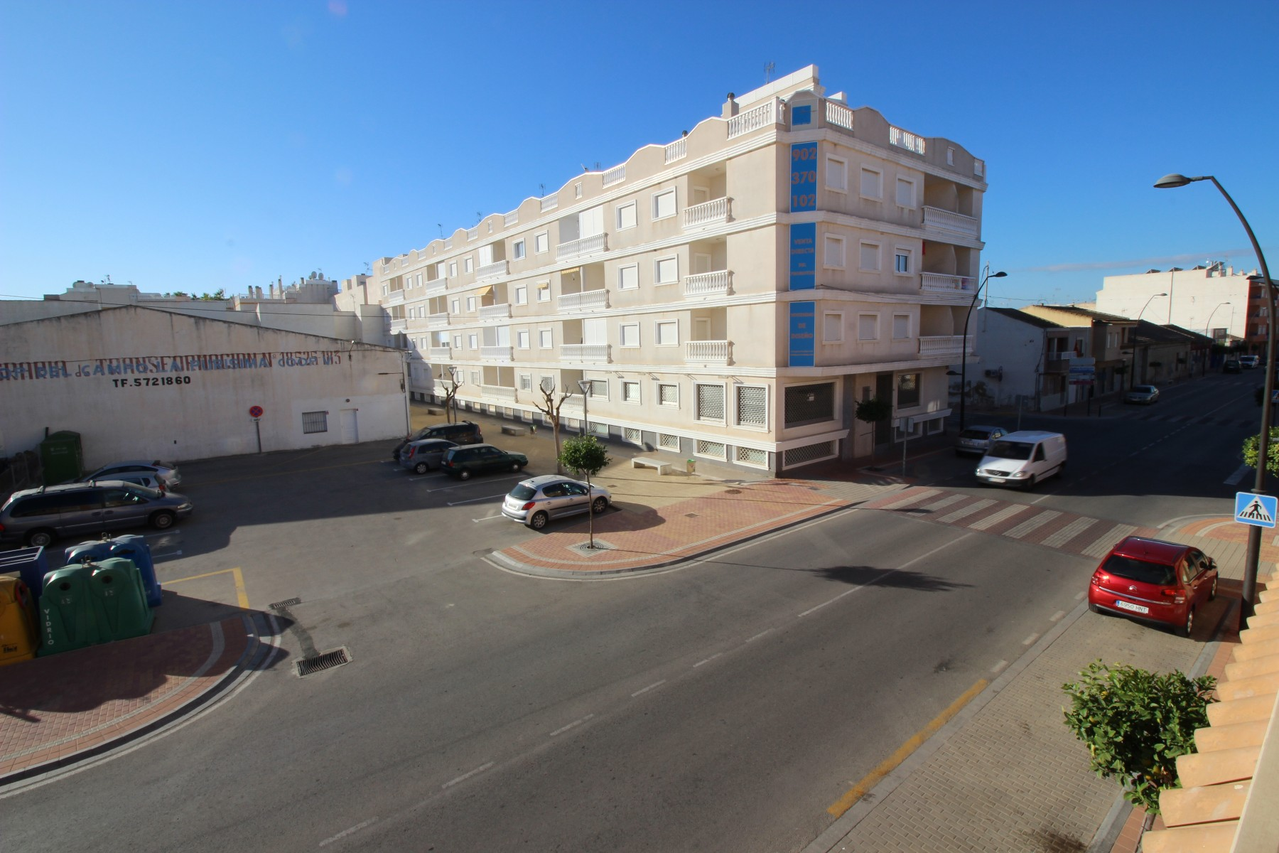 2 bedroom Apartament in Formentera del segura - Sale in Nexus Grupo