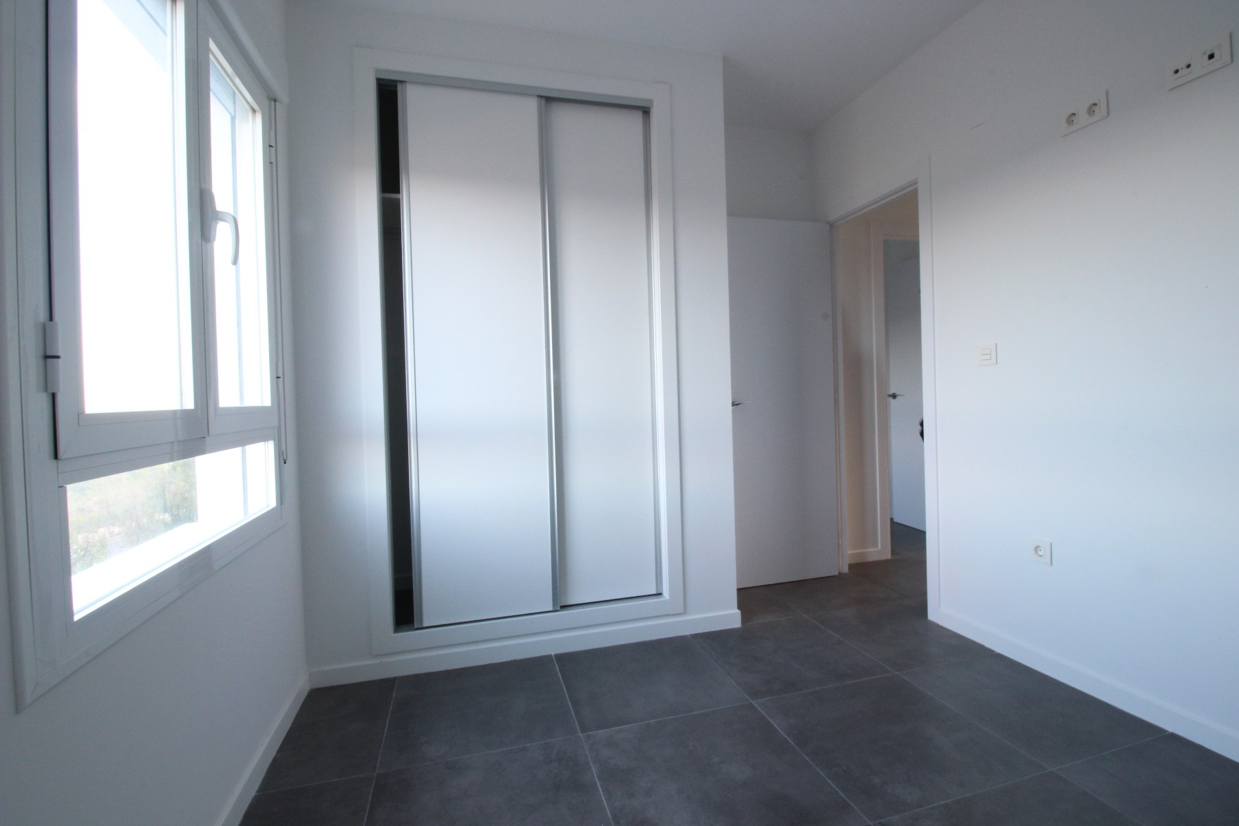 3 bedroom Apartament in Orihuela Costa - New build in Nexus Grupo