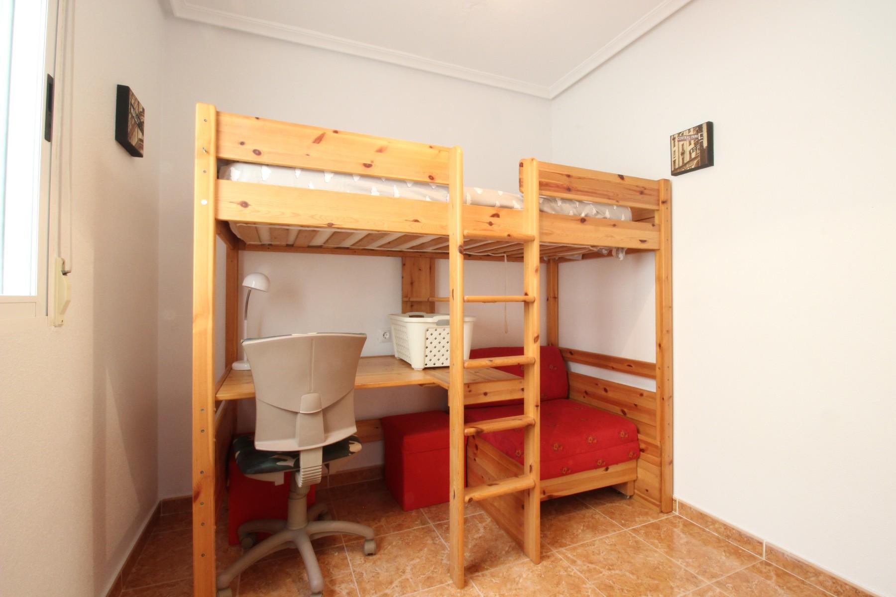 2 bedroom Apartment in La Mata - Short Term Rentals in Nexus Grupo