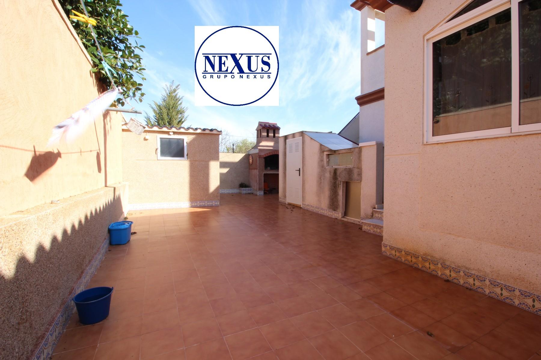 Grupo Nexus Real Estate Rent Villa for the all year. in Nexus Grupo