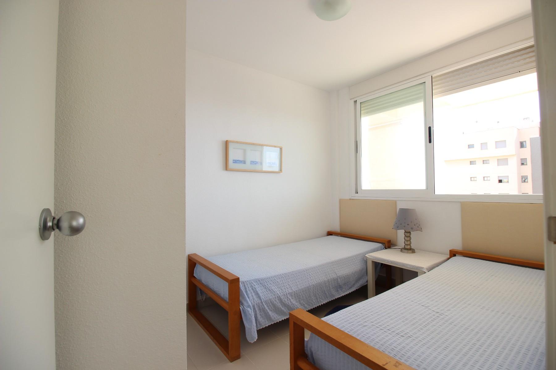 3 bedroom Apartment in Zona Norte - Sale in Nexus Grupo