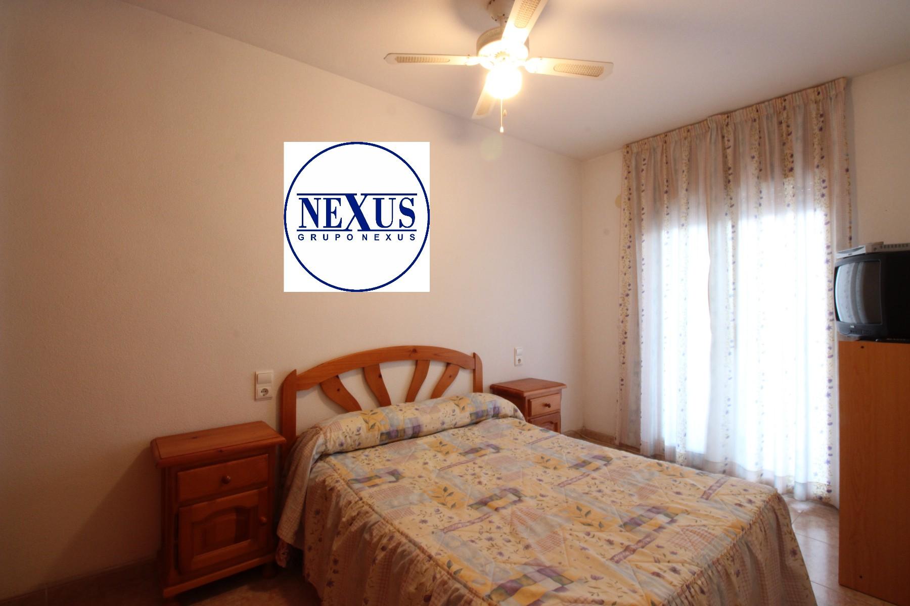 PentHouse (Torrevieja) in Nexus Grupo