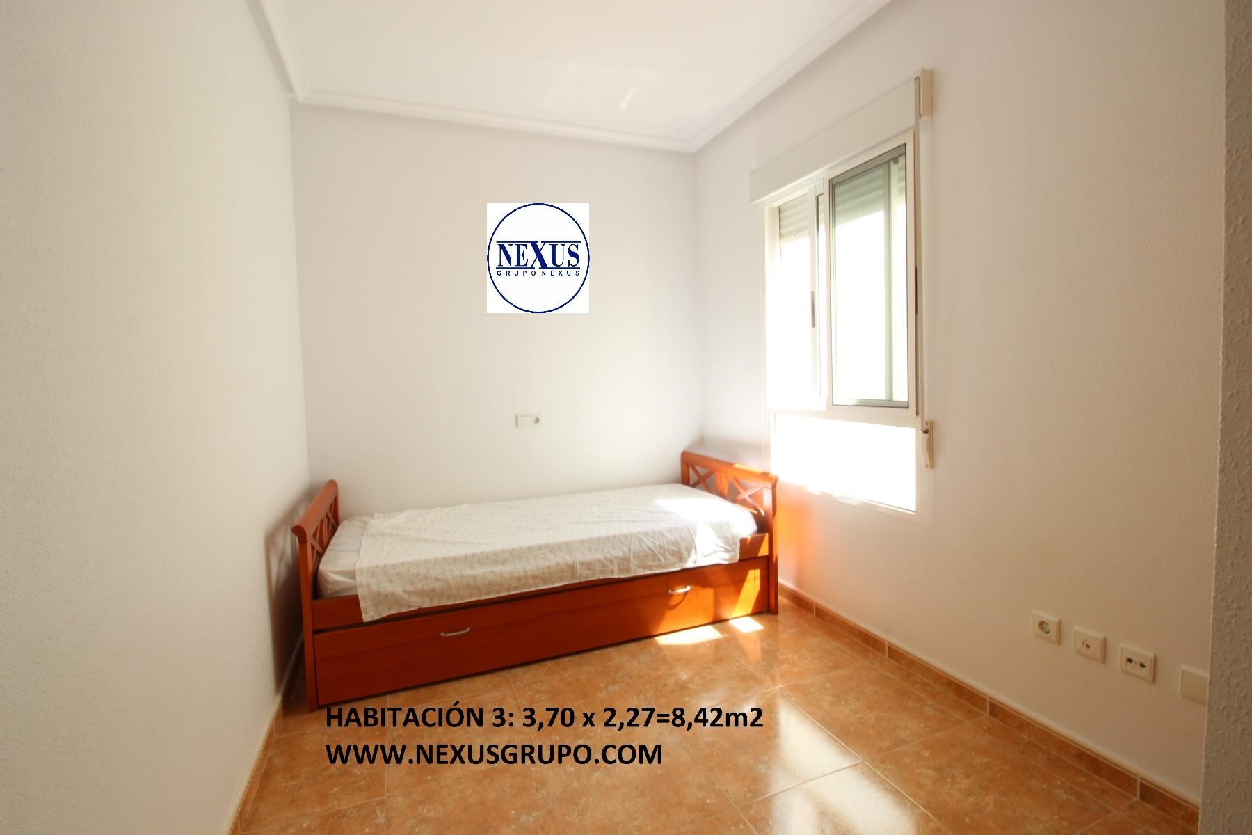 Nexus Group Real Estate Agency sells excellent duplex apartment. in Nexus Grupo
