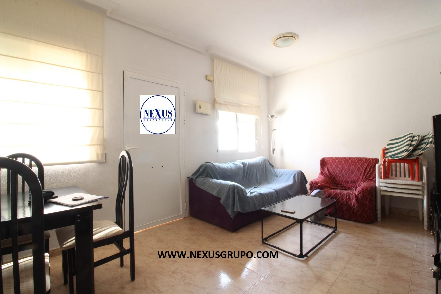 Real Estate Grupo Nexus, Sell Excellent independent villa in Orihuela Costa. in Nexus Grupo