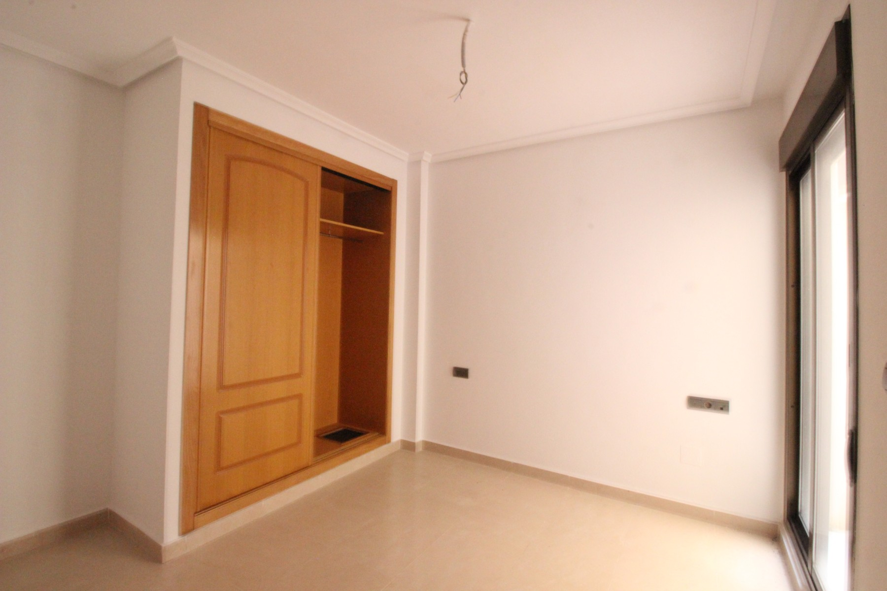 ​Inmobiliaria Grupo Nexus Sells excellent ground floor apartment. in Nexus Grupo