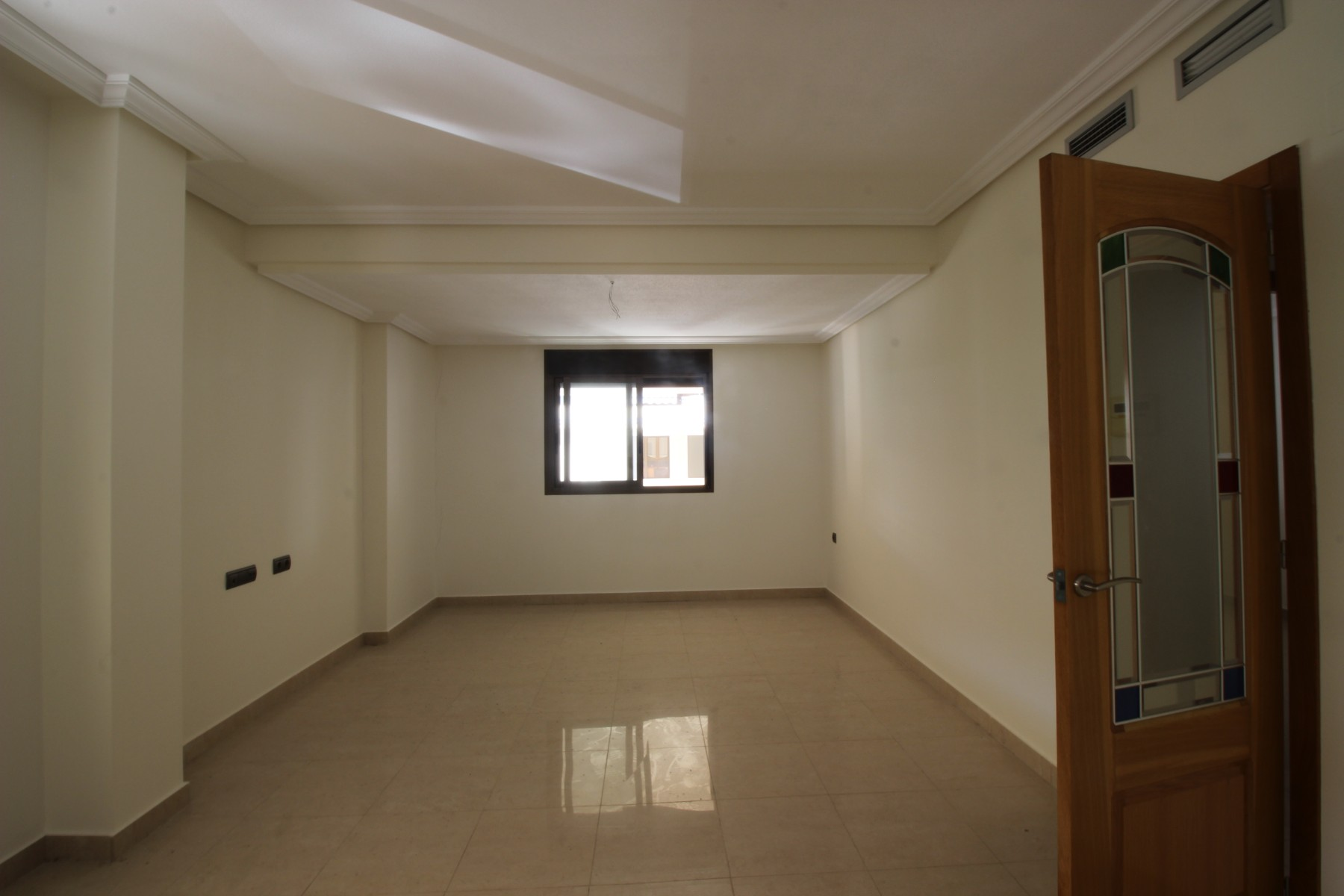 3 bedroom Apartment in Guardamar del Segura - New build in Nexus Grupo
