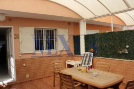Sale - Terraced house - Guardamar del Segura - Guardamar del Segura,#SouthCostaBlanca