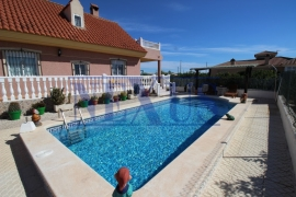 Sale - Country house - Daya vieja