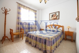 Sort Term Rentals - Apartament - La Mata
