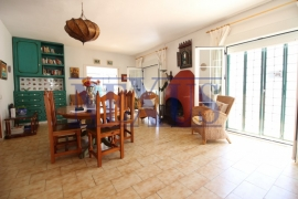 Reventa - Chalet Independiente - Guardamar del Segura