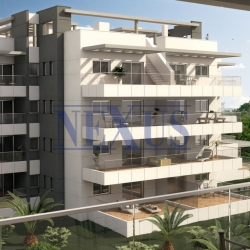 Apartament - New build - Orihuela Costa - Orihuela Costa