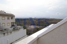 Sale - Top floor bungalow - Guardamar del Segura - Guardamar del Segura,#SouthCostaBlanca