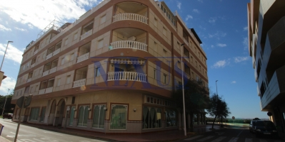 Apartament - Sort Term Rentals - La Mata - La Mata
