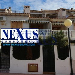 Top floor bungalow - Sale - Zona Sur - Zona Sur