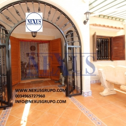 Terraced house - Sale - Zona Sur - Zona Sur