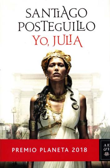 INMOBILIARIA GRUPO NEXUS HAS READ THIS GOOD BOOK