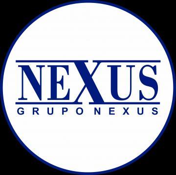 Inmobiliaria Grupo Nexus presenta nuestro canal en YouTube