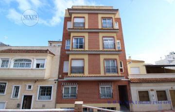 2 Slaapkamer Appartement in Guardamar del Segura in Nexus Grupo