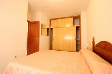 INMOBILIARIA GRUPO NEXUS RENTS EXCELLENT APARTMENT in Nexus Grupo