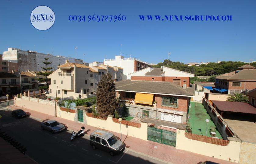 REAL ESTATE GROUP NEXUS RENT DUPLEX FOR EVERYTHING LIVE ALL YEAR ROUND in Nexus Grupo