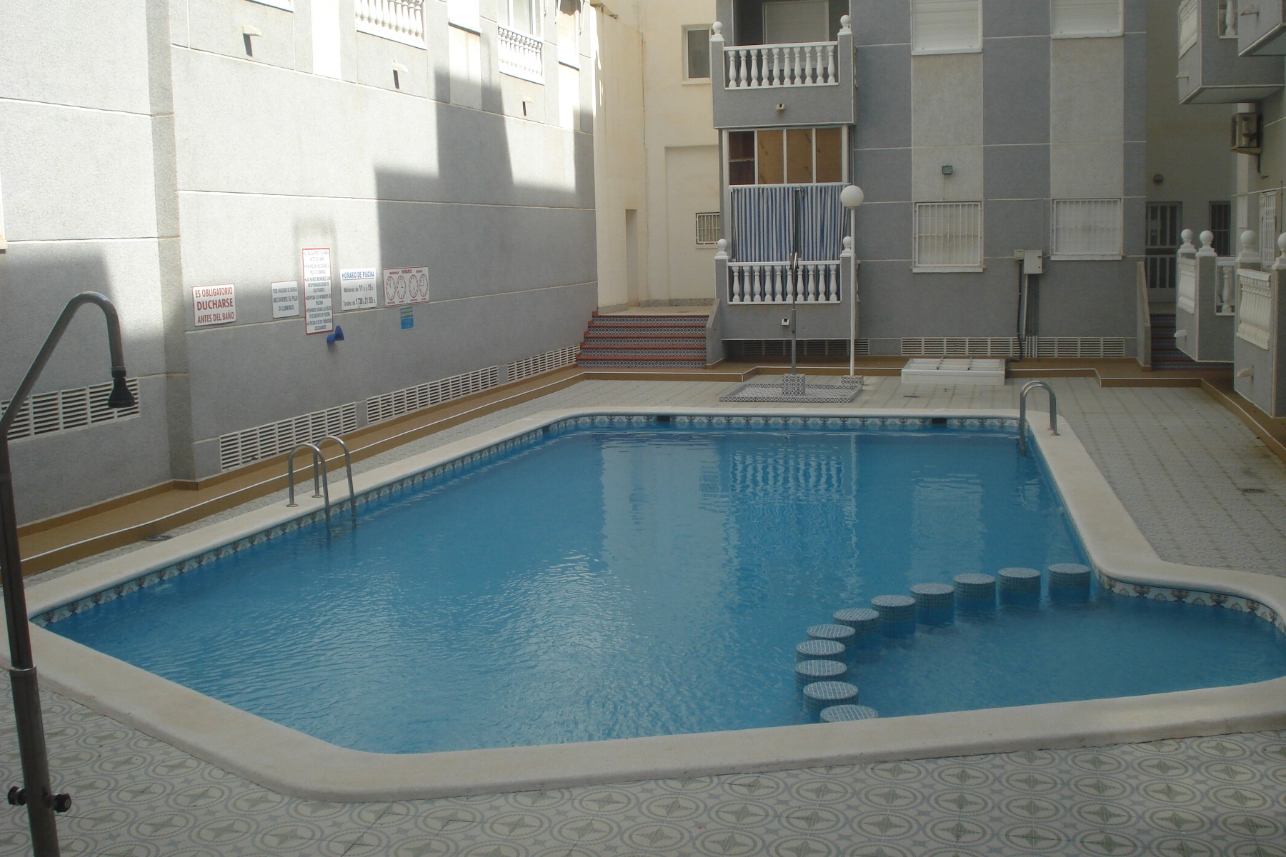 INMOBILIARIA GRUPO NEXUS, RENT APARTMENT FOR YOUR HOLIDAYS