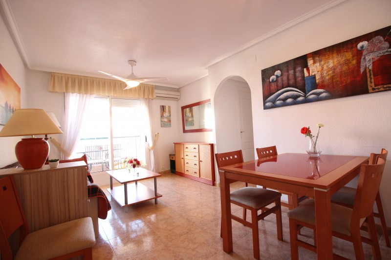 Apartment - Costa Blanca - Guardamar in Nexus Grupo