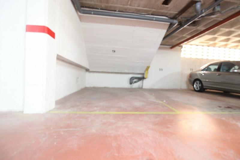 Garage Guardamar  in Nexus Grupo