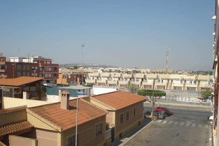2 bedroom Apartment in Formentera del segura in Nexus Grupo