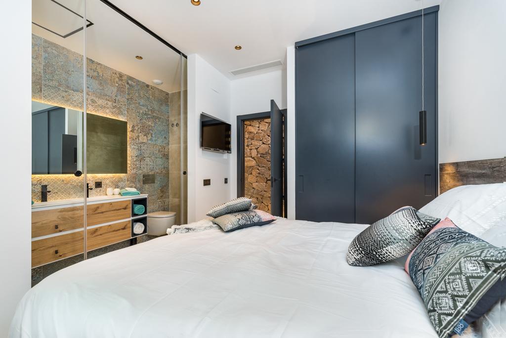 3 bedroom Luxury Villa in Ciudad Quesada - New build in Nexus Grupo