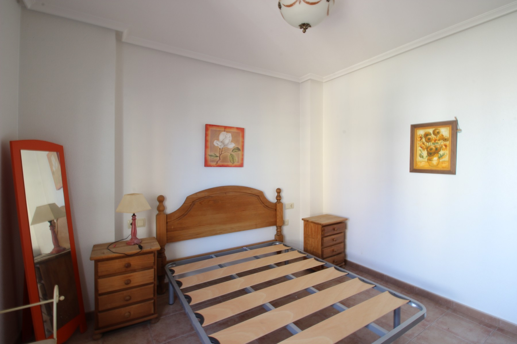 2 bedroom Apartment in Zona Norte - Rentals in Nexus Grupo